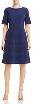 Lafayette 148 New York Tamera Dress