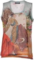 Dolce & Gabbana Tops - Item 12047542