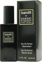 Robert Piguet BANDIT by Eau De Parfum Spray 1.7 oz Women