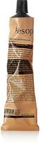 Aesop Resurrection Aromatique Hand Balm, 75ml - one size