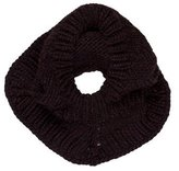 Eugenia Kim Wool Knit Snood