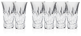 Godinger Dublin Vodka Shooters (Set of 6)