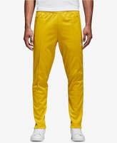 adidas Men's adicolor Beckenbauer Track Pants
