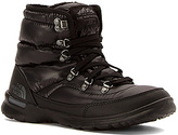 The North Face Women's ThermoBallTM Lace II