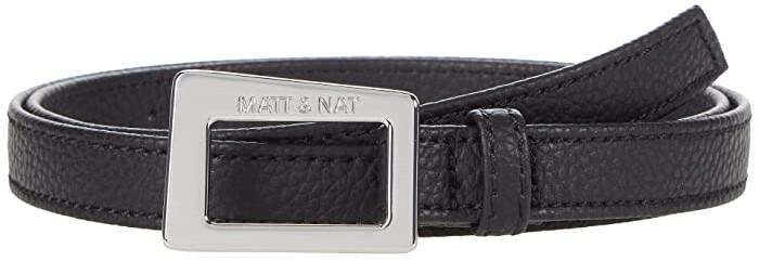 Thumbnail for your product : Matt & Nat Bri Belt