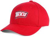 Top of the World Kids' Western Kentucky Hilltoppers Ringer Cap