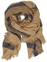 Pepe Jeans JUNCO Scarf 175x105