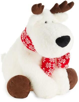 Gund Aspen Reindeer Plush Toy