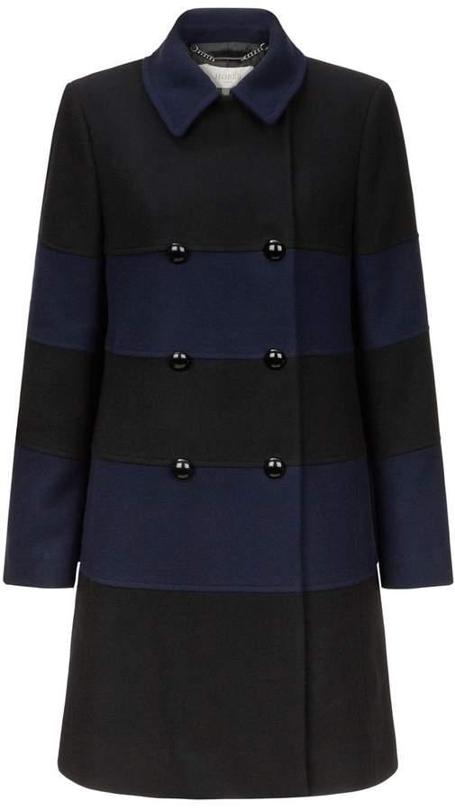 Hobbs Sophia Coat
