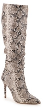 Jessica Simpson Saferra Boot