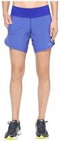 Brooks Chaser 7 Shorts Women's Shorts