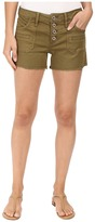 Sanctuary Sadie Shorts