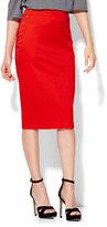 New York & Co. 7th Avenue Design Studio Pencil Skirt - Modern Fit