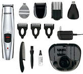 Conair 13-Piece All-In-One Grooming System