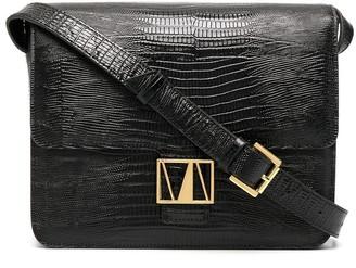 MANU Atelier Roxy shoulder bag