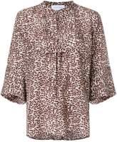 Christian Wijnants Tavel blouse