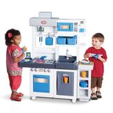 Little Tikes 'Ultimate Cook' Kitchen Play Centre