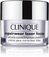 Clinique Repairwear Laser FocusTM Wrinkle Correcting Eye Cream