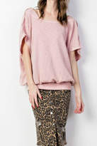 Easel The Kimberly Top