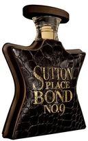 Bond No.9 Bond No 9 Sutton Place (EDP, 100ml)