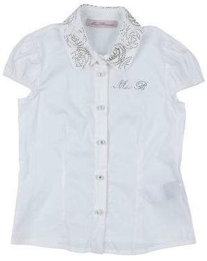 Miss Blumarine Shirt
