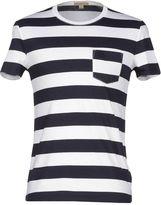 Burberry T-shirts