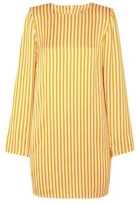 Maggie Marilyn Short dress