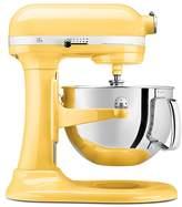 KitchenAid Pro 600 6-Quart Professional Stand Mixer #4KP26M1X