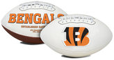 Jarden Cincinnati Bengals Signature Series Football