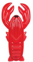 Sunnylife Luxe Lobster Float