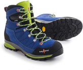 Kayland Titan Rock Gore-Tex® Hiking Boots - Waterproof (For Men)