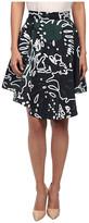 Vivienne Westwood Hydra Skirt