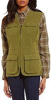 Beretta Quick Dry Light Packable Vest