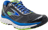Brooks Men's Ghost 9 Running Shoe