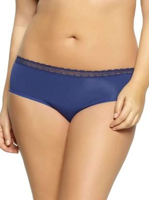Paramour Women's Gorgeous Hipster Underwear