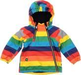 Molo Jackets - Item 41623909
