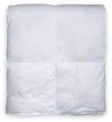 Belle Epoque Utopia Microfiber Comforter