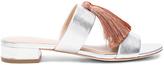Loeffler Randall Rubie Sandal