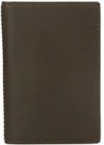 Skagen Kvarter Front Pocket Wallet