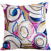 Nirakar Pillow
