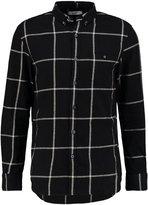Kiomi Shirt Black