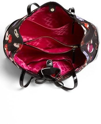 Kate Spade 'west Valley - Maryanne' Shoulder Bag