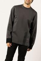 Y-3 FT Sweatshirt