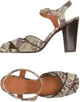 Chie Mihara Sandals - Item 11212330