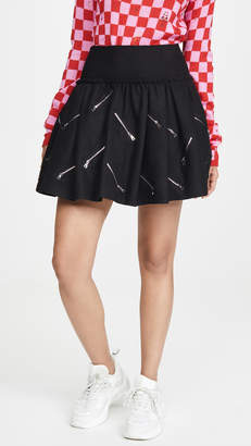 Marc Jacobs The The Punk Skirt