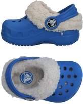 Crocs Sandals - Item 11212206