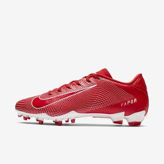 Nike Men's Football Cleat Vapor Untouchable 3 Speed