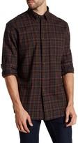Pendleton Canterbury Plaid Shirt