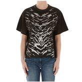 Golden Goose Deluxe Brand Indiana Tshirt