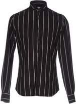 Xacus Shirts - Item 38650567